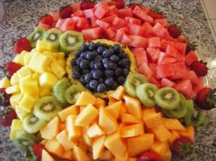 fruit-platter1